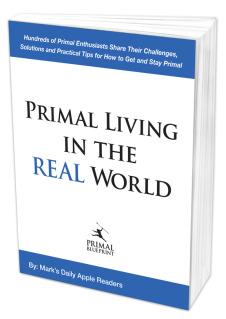 New book the primal blueprint 21 day total body transformation an error occurred malvernweather