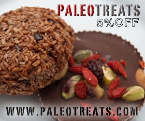 Paleo_Treats_Plain_300x250B