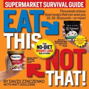 eat-this-not-that-book