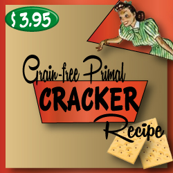 250x250_3_Dough_Crackers
