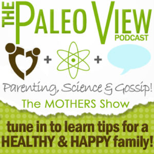Learn about all the different aspects of Paleo, including up to the minute science information, on the Paleo View.